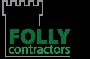 Folly Contractors